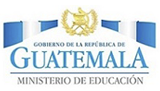Spanish school Panajachel authorised by the Guatemalan Ministry of Education